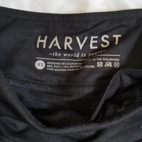 ♥️🎱 3/$30  Harvest leggings